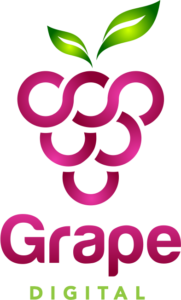Grape Digital